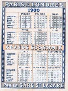 calendario_1900